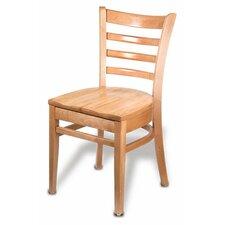 Carole Ladderback Side Chair