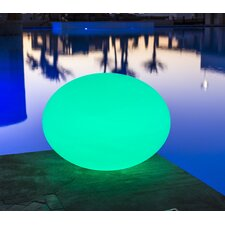 Flat Ball LED Lightshape