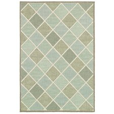 Meridian Indoor/Outdoor Area Rug