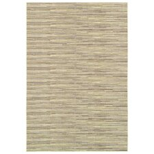 Larvotto Sand Indoor/Outdoor Area Rug
