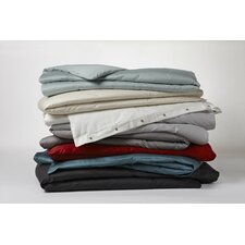 Sateen Duvet Cover Collection
