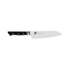 "Morimoto 7"" Santoku Knife"