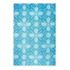 Oratory Designer Print Towel (Set of 2)