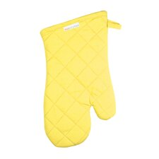 3 Piece Mitt, Handleslip, Potholder Set