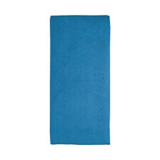 Towel (Set of 2)