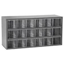 17-Series Storage Cabinet