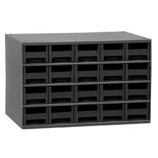 19-Series Storage Cabinet