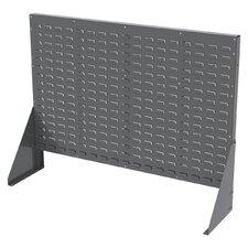 Low Profile Floor Rack