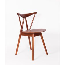 The Wonda Side Chair