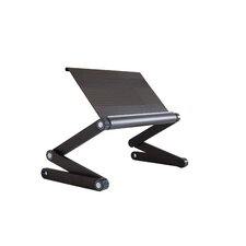 WorkEZ Adjustable Laptop Stand