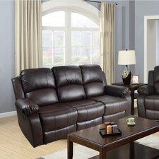 Amado Reclining Sofa