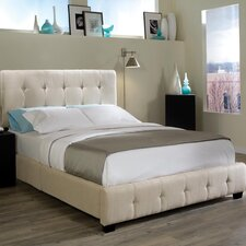 Compare Luxury Home Iseries Super Pillowtop Merit Mattress By Serta, California King