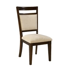 Avion Side Chair (Set of 2)