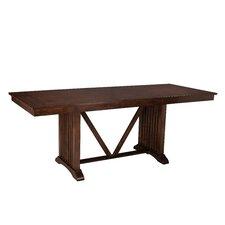 Artisan Loft Counter Height Table