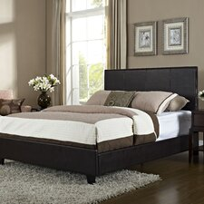 Bolton Upholstered Bed