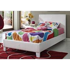 Fantasia Upholstered Bed