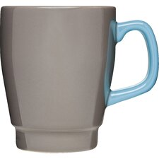 Pop 11.75 oz. Mug (Set of 6)