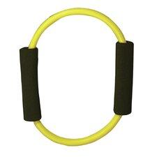 Elite Light Loops Resistance Tubing