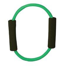 Elite Medium Loops Resistance Tubing