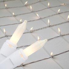 Frost Mini Net Light