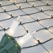 Commercial Mini Net Light