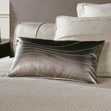 Gramercy Lumbar Pillow