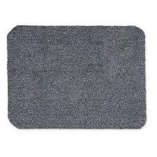 Microfiber Mud Mat