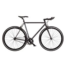 Dublin Single Speed Fixed Gear Road Bike