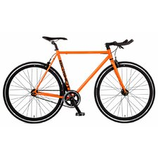 Havana Single Speed Fixed Gear Road Bike