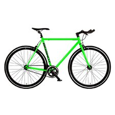 Ibiza Single Speed Fixed Gear Road Bike
