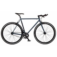 Kyoto Single Speed Fixed Gear Road Bike