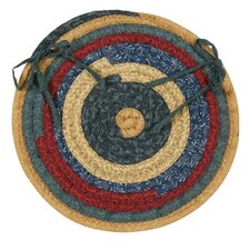 Quilter's Choice Chair Pad