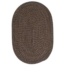 Hayward Bark Brown/Tan Area Rug