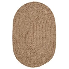 Spring Meadow Sand Bar Area Rug