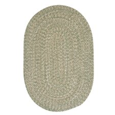 Tremont Palm Area Rug