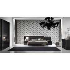 Coco Platform Customizable Bedroom Set