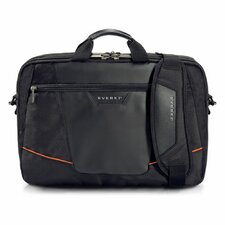 Flight Laptop Briefcase