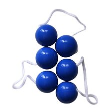 Extra  Replacement Ball (Set of 6)