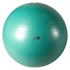 "30"" Professional Exercise Ball"