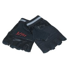 Men's X-Large Weightlifting Gloves