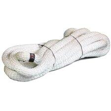 Cardio Rope