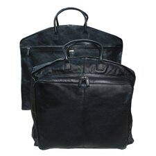 Waterford Garment Bag