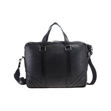 Highway Laptop Briefcase