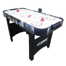 """48"""" Air Powered Hockey Table"""