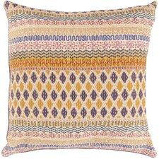 Decorative Dreams Cotton Throw Pillows