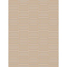 Platinum Tan Area Rug