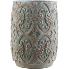 Zephra Decorative Pot