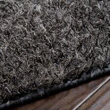 Taz Charcoal Rug