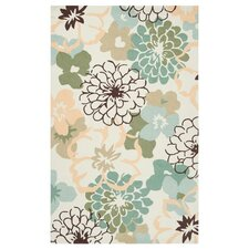 Brentwood Area Rug