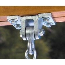 Commercial Grade Porch Swing Hanger